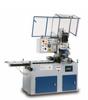 Dake 76202 Euromatic 370 S-L Cold Saw