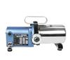 Zinko ZPE-35RH-1M Electric Hydraulic Pump