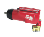Zinko ZAW - 841J 3/8'' Butterfly Air Impact Wrench