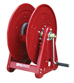 Reelcraft CA32106 L Heavy Duty Hand Crank Hose Reel