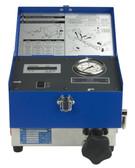 OTC 4278 Hydraulic Meter