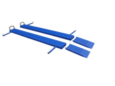 Tuxedo ATV Kit 2200-IEH