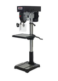 "JET IDP-22, 22"" Industrial Floor Model Drill Press 354301"