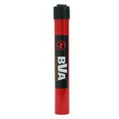 "BVA H0507 5 Ton 7"" Stroke Single Acting Cylinder"