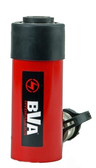"BVA H1002 10 Ton 2.01"" Stroke Single Acting Cylinder"