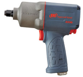 "INGERSOLL RAND 2235TIMAX SERIES 1/2"" IMPACTOOL"