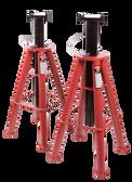 Sunex 1410 Pin Type Jack Stands