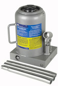 OTC 50 Ton Bottle Jack