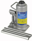 OTC 12 Ton Bottle Jack