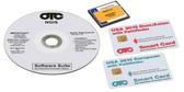 OTC Genisys 2015 Domestic/Asian/Euro Software