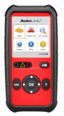 Autel AL529HD HD AUTOLINK PRO SERVICE