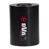 "BVA HU10006 Aluminum Cylinder | 100 Ton, 6"" Stroke"