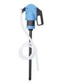 ATD 5080 Plastic Lever Action Barrel Pump