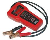 ATD 5490 12V Electronic Battery Tester
