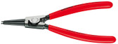 "Knipex 4611A1 Circlip ""Snap-Ring"" Pliers-Internal Straight"