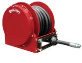 Reelcraft FSD14050 OLP Low Profile Hose Reels