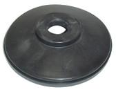Coats 113309C Pressure Drum - XL - 40 mm