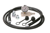 Posi Lock 9670 Gauge Adaptor/SPX Powerteam