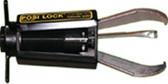 Posi Lock PH-110 3 Jaw 15 Ton Hydraulic Puller