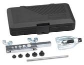OTC 4503 Stinger Fractional Double Flaring Tool Kit