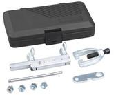 OTC 4504 Stinger Bubble Flaring Tool Kit - I.S.O.