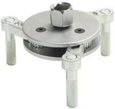 OTC 4440 Heavy Duty 3 Leg Filter Wrench Standard