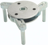 OTC 4441 HD 3 Leg Oil Filter Wrench Large