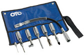 OTC 2332 Quick Connect Greasing Accessory Kit