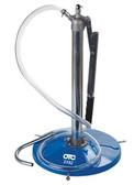 OTC 2352 Lever Action Bucket Pump