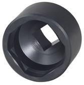 OTC 8033 Chrysler Ball Joint Socket