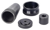 OTC 8032A Ford Ball Joint Adapter Set