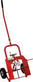 Norco 72040B Brake Drum Handler