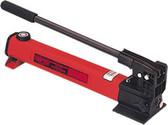 Norco 925012A Single-Speed Lightweight Pump