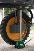 "Emerson Model 220-07XL 44"" Extension for Farm Sprayers"