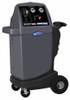 Robinair 17580 A/C System Flusher