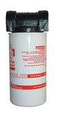 JohnDow GCFF Fuel Filter