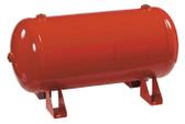 Goodall 12 Gallon Air Tank