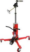 Norco 300 lb Capacity Clutch Jack
