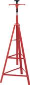 Norco 81035A 1 1/2 Ton Under Hoist Stand