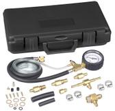 OTC Stinger Basic Fuel Injection Service Kit