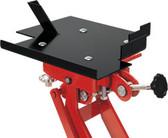 Norco 72003 Eaton Fuller Roadranger Adapter