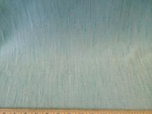 Discount Fabric Linen Blend Upholstery Drapery Light Teal DR02