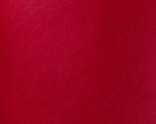 Discount Fabric Marine Vinyl Outdoor Upholstery Red MA08