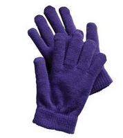 Jacks Touchscreen Gloves