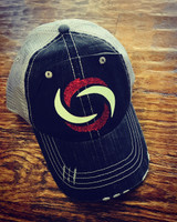 Chaos Fastpitch Hat