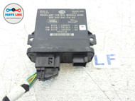 RANGE ROVER EVOQUE LEFT XENON HEAD LIGHT LAMP BALAST BALLAST HID MODULE IGNITER