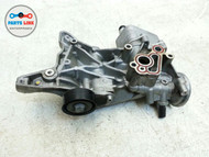 VOLKSWAGEN GOLF 2.0L ENGINE BRACKET & OIL COOLER