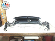 PORSCHE 911 CARRERA 996 CONVERTIBLE TOP SOFT ROOF ASSEMBLY OEM