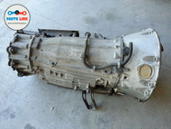 MERCEDES BENZ ML ML63 W164 TRANSMISSION AUTO ASSEMBLY AMG OEM 722.902