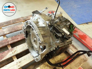 RANGE ROVER EVOQUE TRANNY TRANSMISSION AUTO AUTOMATIC ASSEMBLY OEM